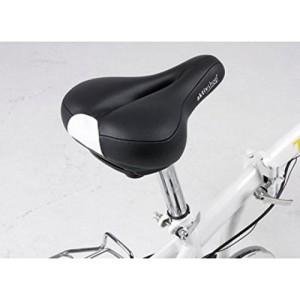 fahrradsattel damen 001
